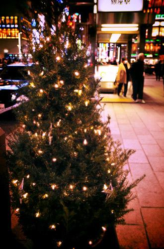 2010.12.17.jpg