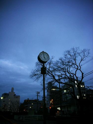 img2009.12.12.jpg